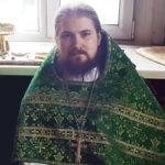 иеромонах Савва